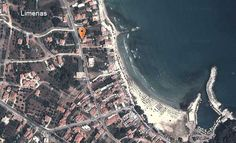 ostria hotel thassos skala potamia City Photo, Greece