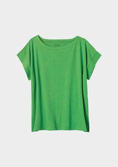 Green Pea T!