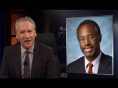 Dr Ben Carson Vs Evolution ---HE SPEAKS TO NON BELIEVERS  ON PROOF OF GOD :)