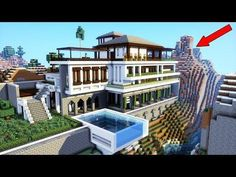 on minecraft dirt house designs.html