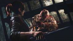 Capcom confirma que Resident Evil Revelations 2 se venderá por capítulos