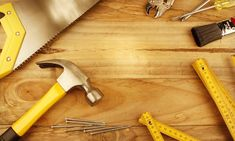 Handyman Services - The Maintenance Man LLC | Groupon