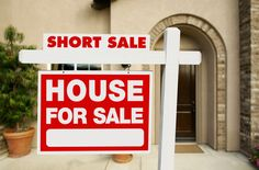 Short sales are not short. | 20 Things No One Ever Tells You About Buying A Home