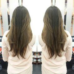 #hair #cabello #color #honey #balayage #ombre #californianas #hairdresser #hairstylist #estilista #peluquero #Panama #pty #axel #axel04 #mirrorphoto #picoftheday #multiplaza