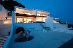 뷰어 하우스 바다를 바라봅니다 http://i.wik.im/66085