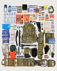 14 Hygiene Supplies That All Preppers Should Store - Survival