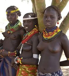nude tribe: 85 thousand results found on Yandex.Images