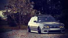 Cool BMW: #122776, bmw e39 category - HD Widescreen bmw e39 image...  ololoshka Check more at http://24car.top/2017/2017/04/04/bmw-122776-bmw-e39-category-hd-widescreen-bmw-e39-image-ololoshka/