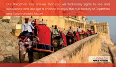 The tour is based on private departures , whereby you can benefit from having a private air-conditioned car, stop en-route for breaks or photo opportunities.   Official Website: http://www.perfectagratours.com/ or call us today +91-8430251784  #rajasthan #rajasthantour #indiatour #inboundtour #indiaholiday #familyholidays #holidays #vacations #tour #travel