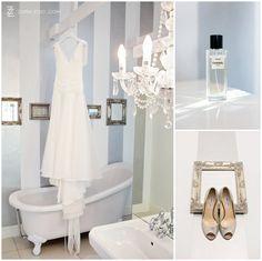 Wedding at Brenaissance When I Get Married, I Got Married, Wedding Venues, Wedding Photos, Wedding Flowers, Wedding Dresses, Bridal Suite, Marry Me, Natural Light