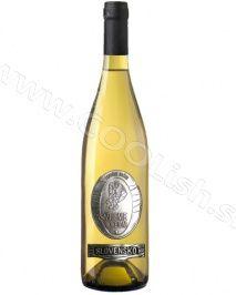 #hokej Darčekové víno  Žijeme hokejom http://www.coolish.sk/sk/darcekove-vina-biele-s-kovovou-etiketou/kovova-etiketa-darcekove-vino-zijeme-hokejom