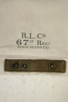 Ralph Lauren RL Co 67th Reg Polo Jeans Cargo Short Men 36 Military Trousers 2821 #RalphLauren #CargoShorts