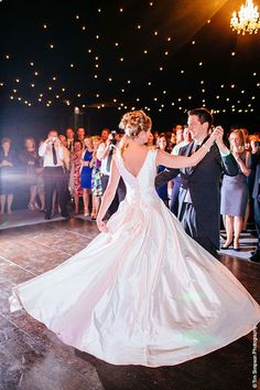 81 Best West Sussex Wedding Venues Images Intimate Weddings