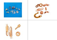 Brass Pressings Copper Pressings #BrassPressings #CopperPressings Copper, Brass, Drawings, Drawing, Paintings, Paint, Draw