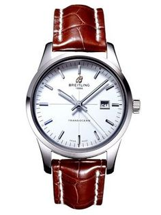 2193713378b01 New Men s Watches - Best New Watches for Men Fall 2011 - Esquire fbIndex1