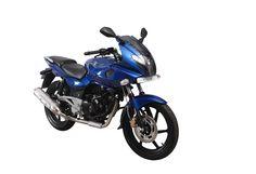 http://bikeportal.in/newbikes/bajaj/     Bajaj Bikes in India. Check out all Bajaj motor bike models, read Bajaj motorcycles reviews, prices compare at Bike Portal India.