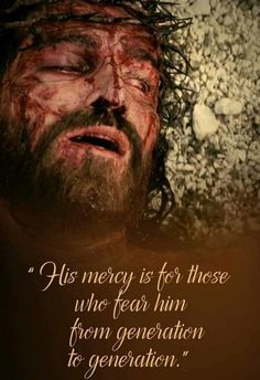 Jesus Our Savior, Jesus Art, God Jesus, Worship Jesus, Pictures Of Jesus Christ, Religious Pictures, Christ The King, The Cross Of Christ, Passion Of Christ Images