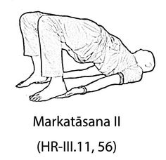 matsyāsana  original yoga asana  pinterest  asana and yoga