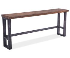 Lane Home Solutions Antique Console Table - Big Lots Furniture, Lane Furniture, Bar Furniture, Sofa Furniture, Family Room, Pub Table Sets, Table, Table Behind Couch, Modern Console Tables