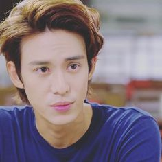 Baron Chen is literally so perfect I can't  #model #baronchen #baron #chen #perfect #hot #love #inlove #animelover #animenerd #koreanboys #koreandrama #drama #actor #idek #bae #icant #crushingonhimeventhoughiwonteverhaveachanceoeethim #lame #needalife #taiwan #taiwanese #taiwanesedrama #drama #crush #perfect #riverchen