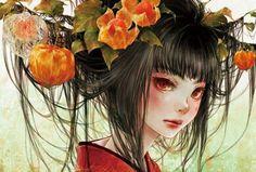 autumn*fall..