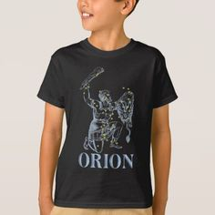 Shop WITS: Orion T-Shirt created by nakedzealot. Closet Staples, Keep It Cleaner, Fitness Models, Shop Now, Unisex, Casual, Mens Tops, T Shirt, How To Wear