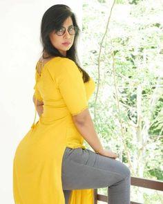 Beautiful Girl Indian, Most Beautiful Indian Actress, Gorgeous Women, Beauty Full Girl, Beauty Women, Beauty Girls, Fashion Models, Girl Fashion, Indian Actress Pics