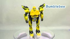 Kinder Huevo Maxi di Transformer Kinder Sorpresa uovo