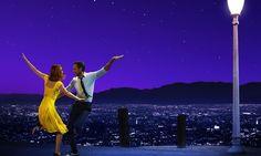 Filmajánló: Kaliforniai álom - Emma Stone és Ryan Gosling felelevenítik, hogy miért is szeretjük annyira a musicaleket!
