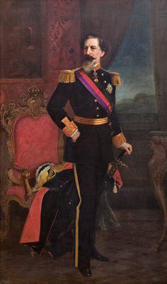 Dom Fernando II, o rei Artista,  (Viena, 29 de outubro de 1816 – Lisboa, 15 de dezembro de 1885) foi o segundo marido da rainha D. Maria II e Príncipe Consorte de Portugal de 1836 até 1837, quando se tornou Rei de Portugal e Algarves em direito de sua esposa, reinando até a morte dela em 1853. Era o filho mais velho do príncipe Fernando de Saxe-Coburgo-Gotae sua esposa a princesa Maria Antônia de Koháry.