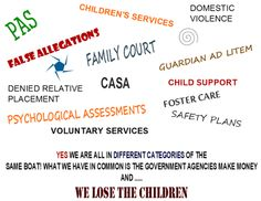 Originally posted on Researching Reform: This month for our column over at Jordans, we chose to write about the power of words within the family justice system, from the jargon used by lawyers, to the terms employed within children's care homes and beyond onto the nation's child abuse inquiry. In ou