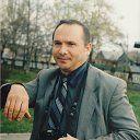 Владимир Хмаров