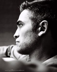 PattinsonWorld • ‪#‎DiorRob‬
