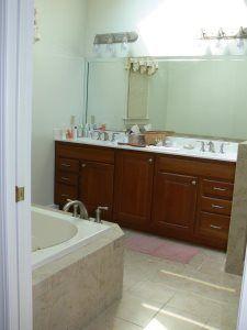 Pro Kitchen King Cabinets Virginia Beach Va