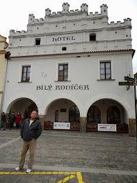 Třeboň Czech Republic, Southern, Street View, Travel, Bohemia, Viajes, Destinations, Traveling, Trips