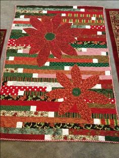 Quilting Board                                                                                                                                                     Mais