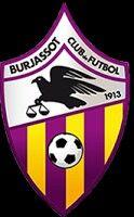 Burjassot C.F.