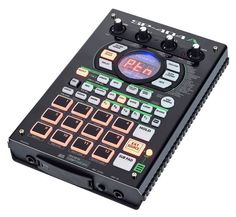 Roland SP-404A - Thomann www.thomann.de #beat #beatmaker #beatmakers #groove #groovebox #studio #nerd #tech #recording #record #soundengineering #sound #instrument #accessories #lifestyle #style #shopping #sound #gift #gifts #present #presents #giftsforhim #xmas #birthday #music #tips #best #musician #musicians #love #presenting #giving #instamusic #christmas #christmasgifts #xmasgifts#xmasgiftideas #xmasgiftinspiration #christmasgift #christmasgiftguide #thomann #giftsforxmas