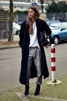 styling-inspo-street-style-oversized