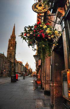 18 best edinburgh photography images beautiful places rh pinterest com