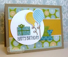 TE SOTM FEB 2014 Cards by Kerri: Taylored Expressions February Stamp of the Month Blog Hop!