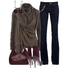 Maroon 3, created by melindatg on Polyvore
