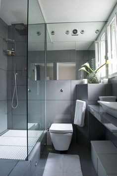 1000 Images About En Suites To Die For On Pinterest