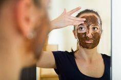 Os 4 melhores tratamentos com canela para a pele