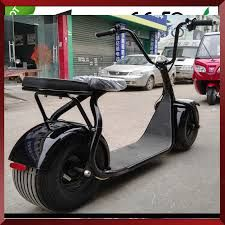 Image result for design motorcycle electric cheap
