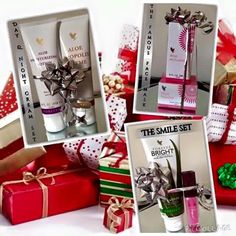 perfect Christmas gifts http://healthyliving.flp.com/company.jsf