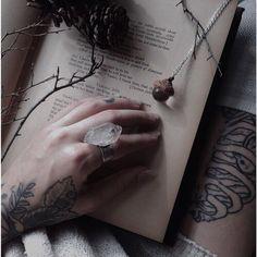 Fantasy | Magical | Fairytale | Surreal | Enchanting | Mystical | Myths | Legends | Stories | Dreams | Adventures |