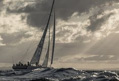 https://www.clipperroundtheworld.com/about/about-the-race
