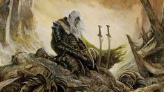 drizzt do'urden - Cerca con Google