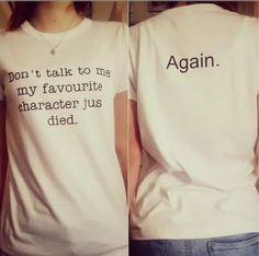 thesweetfandomlife: I NEED this